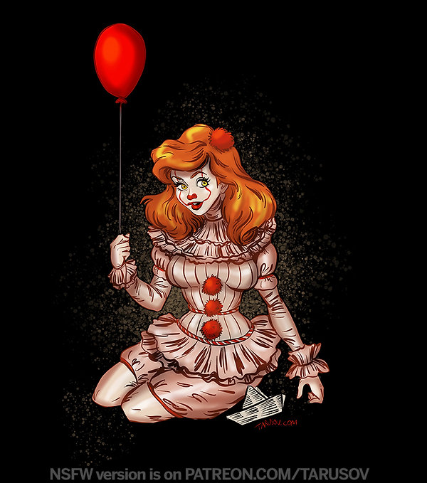 s-Pennywise_Ariel-p.jpg