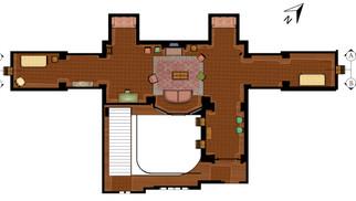 ADTL-floorplan.jpg