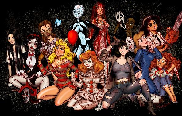 Horror_Princesses.jpg