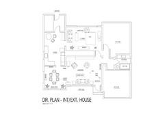 HOUSE LOCATION.jpg