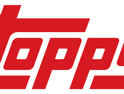 History of Topps Baseball Cards