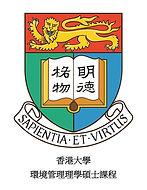 ENVM Logo_Chinese.jpg