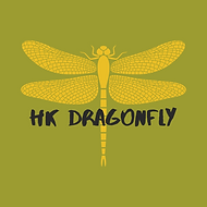 HK Dragonfly.png