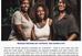 Startups lideradas por mulheres: elas existem sim!