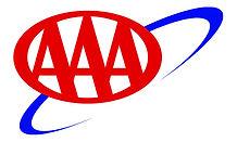 AAA Logo 1 (2020_01_12 21_07_49 UTC).jpg