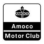 Amoco%20Motor%20Club%20(2020_01_12%2021_