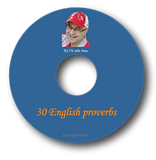 proverbs_clipped_rev_1.png