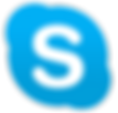 Skype_Windows_icon-removebg (1).png