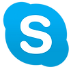 Skype_Windows_icon-removebg (1).png