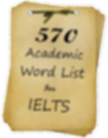 570-academic-word-list-1.png