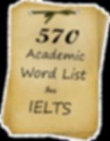 570-academic-word-list-1.png