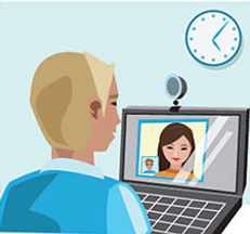 computer-meeting.jpg