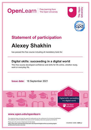 Digital skills succeeding in a digital world.jpg