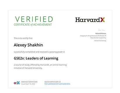 Harvard Certificate.jpg