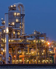 chemical-plants-big.jpg