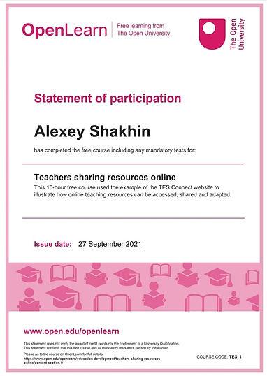 Teachers sharing resources online.jpg