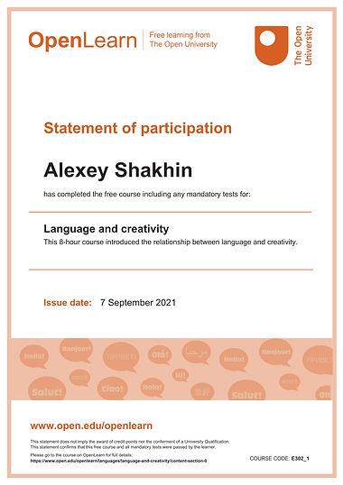 Language and creativity.jpg