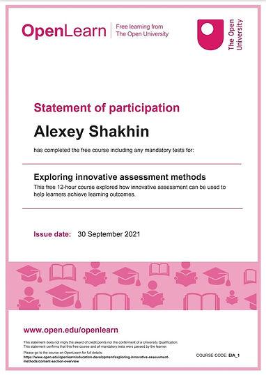 Exploring innovative assessment methods.jpg