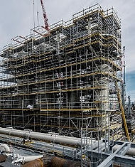 new-construction-of-an-acetylene-plant-b