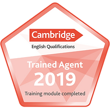 cambridge-trained-agent-500x500.png