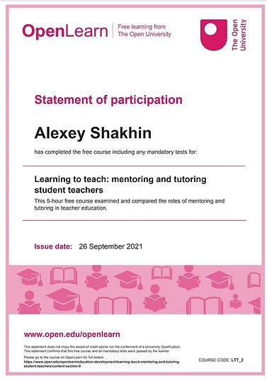 Learning to teach.jpg