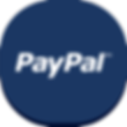 paypal-icon.png