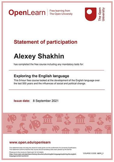 Exploring the English language.jpg