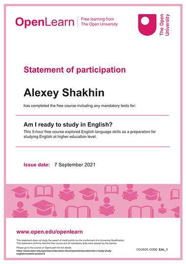 Am I ready to study in English.jpg