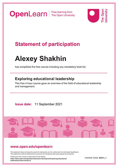 Exploring educational leadership.jpg