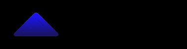 Australian roof logo-05.png