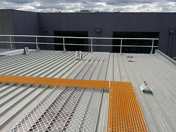 Roof Guard Rails.jpg