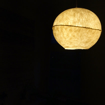 Luma Luna 45cm