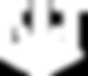 F.I.T.co_Logo1_White.png