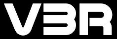 V3R Logo Transparent.png
