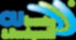 CU-L-and-D---logo-(Registered).png