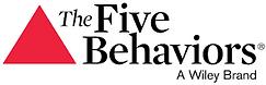 5behaviours.png