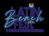 Latin-Beach-Fest-Combo.png