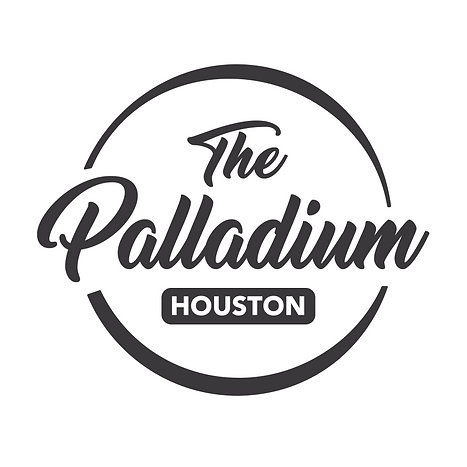 the palladium logo room c.png