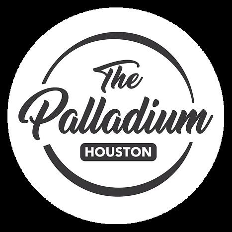 the palladium logo room c.png