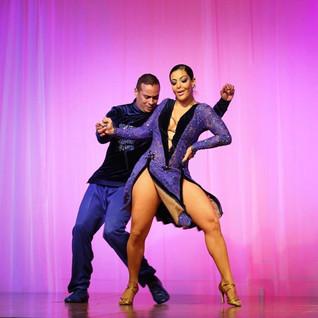 Tito Y Tamara