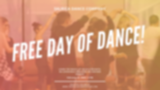 free day of dance.png