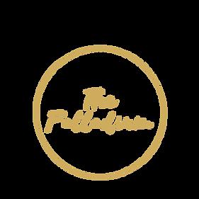 The Palladium.png