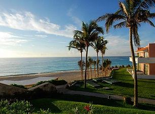 cancun-omni-cancun-hotel-garden-sea.jpg