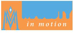 trans MajestyInMotion_logo_2018.png