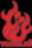 yamulee logo.png