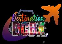 Destination-DCBX-Final.PNG