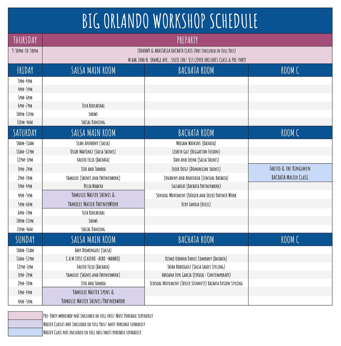Final workshop schedule.jpg