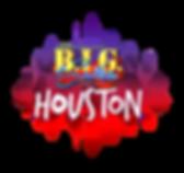 BIG Houston Logo Final_Transparent.png