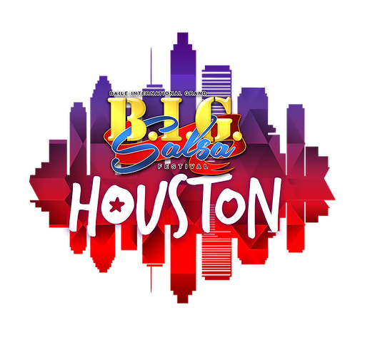 BIG Houston Logo Final_Transparent.png