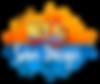 transBIG San Diego Logo_B.png